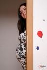 Sedinta foto gravida - Maternity, pregnancy, Arad